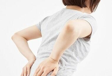腰痛や肩こりに重要なのは骨盤矯正?!大口・白楽で骨盤矯正を受けるなら!