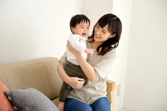 産後の身体の変化は何が原因?骨盤矯正って必要なの?